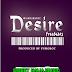 Free Beat: Yungroc - Desire | @iamyungroc
