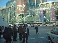 AHA2001