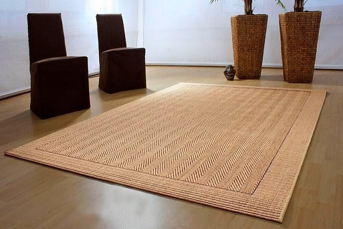 Gallart grupo el blog suelos y puertas de madera en - Como colocar alfombras ...