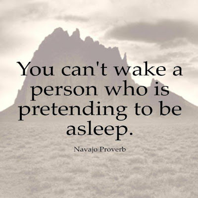Positive Inspirational Thoughts on Motivational Morning Quotes  Famous Inspirational Thoughts  Famous