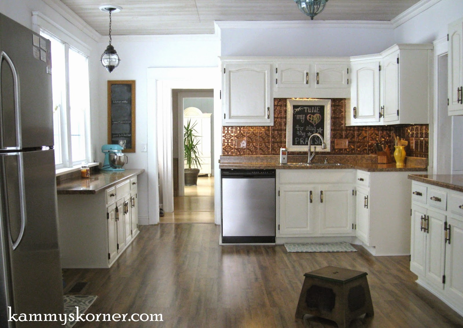 ideas ceiling kitchen watch ceilings kitchens with vaulted