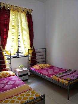 bilik_4_kipas