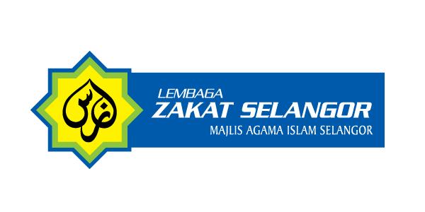 Jawatan Kerja Kosong Lembaga Zakat Selangor logo www.ohjob.info februari 2015