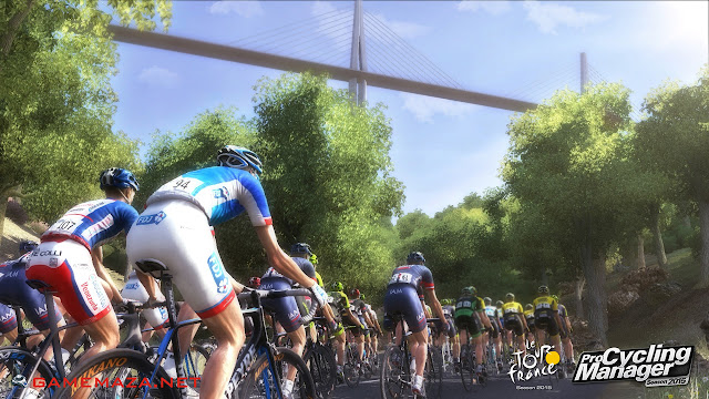 Pro-Cycling-Manager-2015-Free-Download
