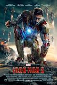 Iron Man 3 (2013) [3GP-MP4] Online