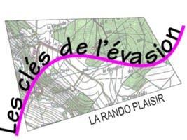 lesclesdelevasion.fr : association de randonnées pédestres