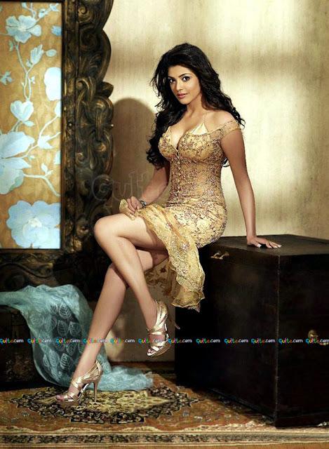 Hot Actress Calander-2012