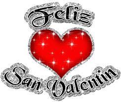 mensaje-San-Valentin