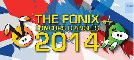 To my students.- Fonix 2013