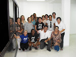 GRUPO DE POETAS LIVRES -2011