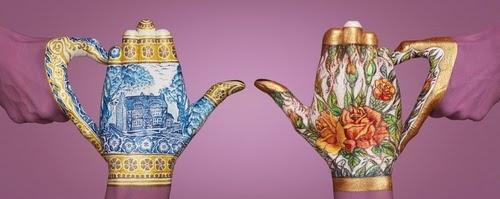 20-England-Tea-Pots-Guido-Daniele-Artist-Hand-Painting-Italian