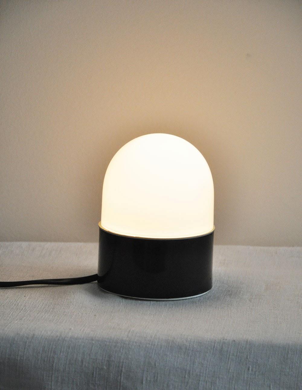 lampe de bureau optelma
