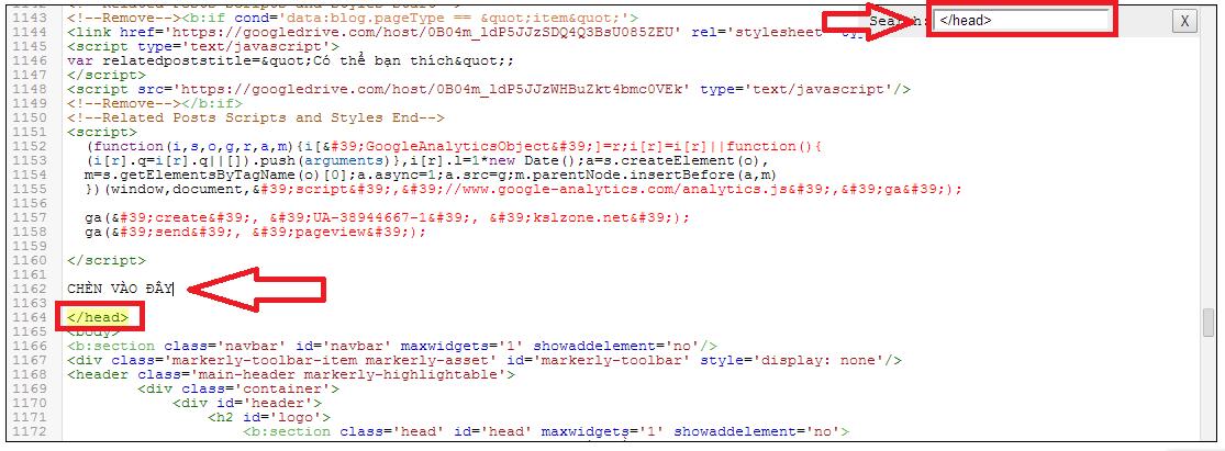 Phòng tránh người khác dùng thẻ iframe xem website của bạn