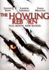 Ver The Howling: Reborn - 2011 Online