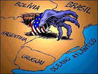 http://www.quedalapalabra.com/2015/12/golpes-de-estado-en-argentina-y.html