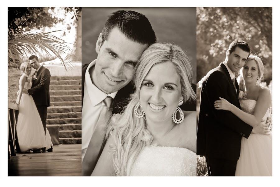 DK Photography Card%2B7 Tania & Josh's Wedding in Kirstenbosch Botanical Garden  Cape Town Wedding photographer