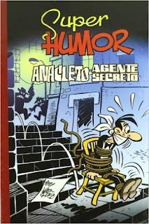 anacleto-comic