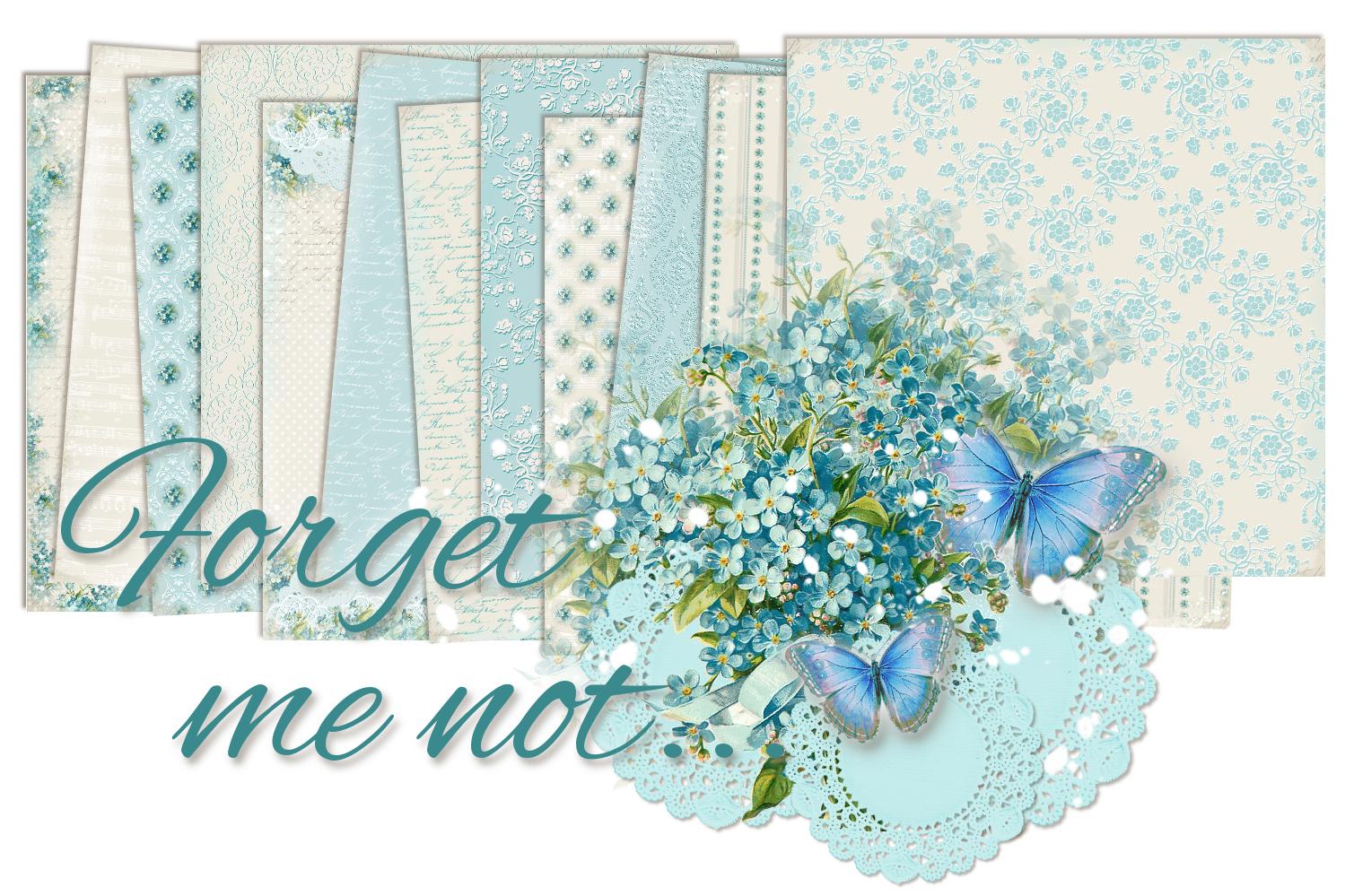 http://blog.lemoncraft.pl/2014/06/nie-zapomnij-mnie-forget-me-not.html