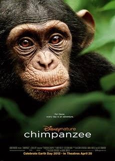 ντοκιμαντέρ με ζώα online