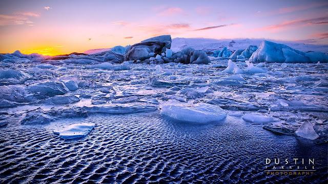islandija-lednik