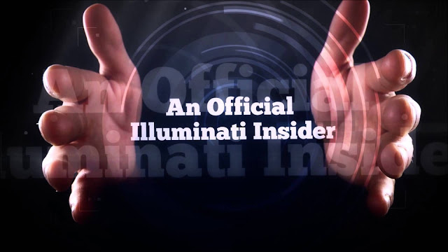 Illuminati Insider 'The Ruiner' Speaks Out