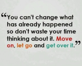 Quotes On Moving On 00016-18 10