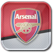 camiseta Arsenal,camisetas Arsenal,camisetas de Arsenal