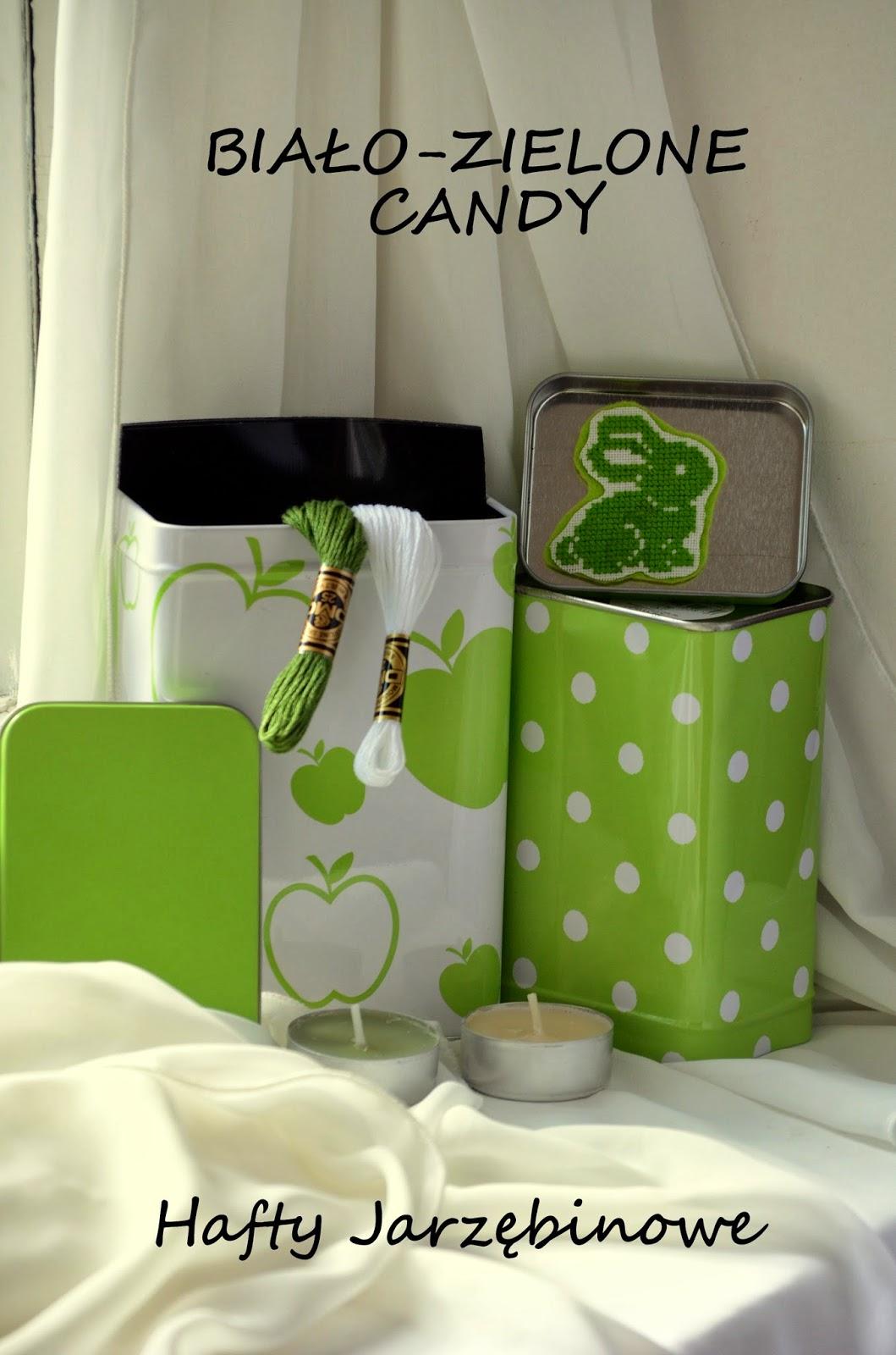 http://jarzebinowehafty.blogspot.com/2014/03/biao-zielone-candy.html?showComment=1396336368203#c4596537576871888575