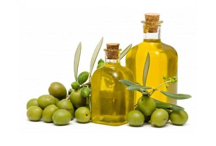 Manfaat Dan Khasiat Minyak Zaitun Bagi Tubuh