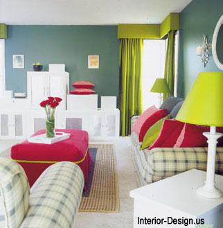 Design Home Decor on Home Decorating Photos  Interior Design Photos  Home Decorating   Bbc