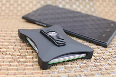 Useful Wallets for You (15) 10
