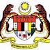 Jawatan Kosong di Jabatan Warisan Negara - 9 February 2015