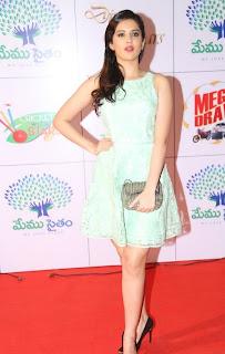 actress deeksha seth latest stills 4.jpg