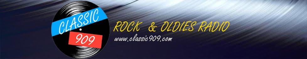 Classic 909