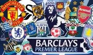 Hasil, Skor, Klasemen Sementara Liga Inggris 8-9 Agustus 2015