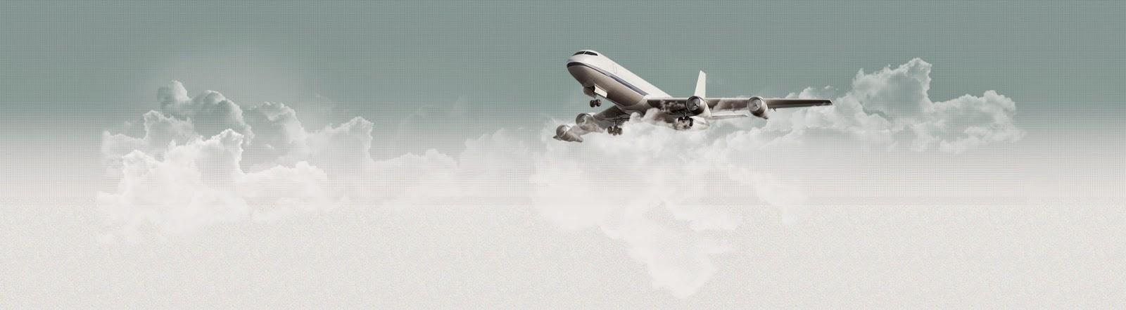 En Ucuz Uçak Bileti Almanın Yolu