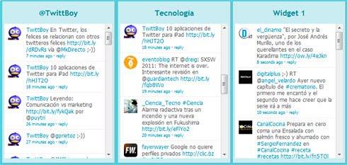 TwitterSpyMe 04