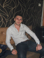 Baiat 21 ani, Dolj craiova, id mess elvis_boss1993