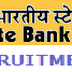 SBI PO Online Application 2015 State Bank PO Recruitment Notification eligibility