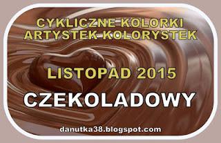 http://danutka38.blogspot.com/2015/11/cykliczne-kolorki-listopad-2015.html