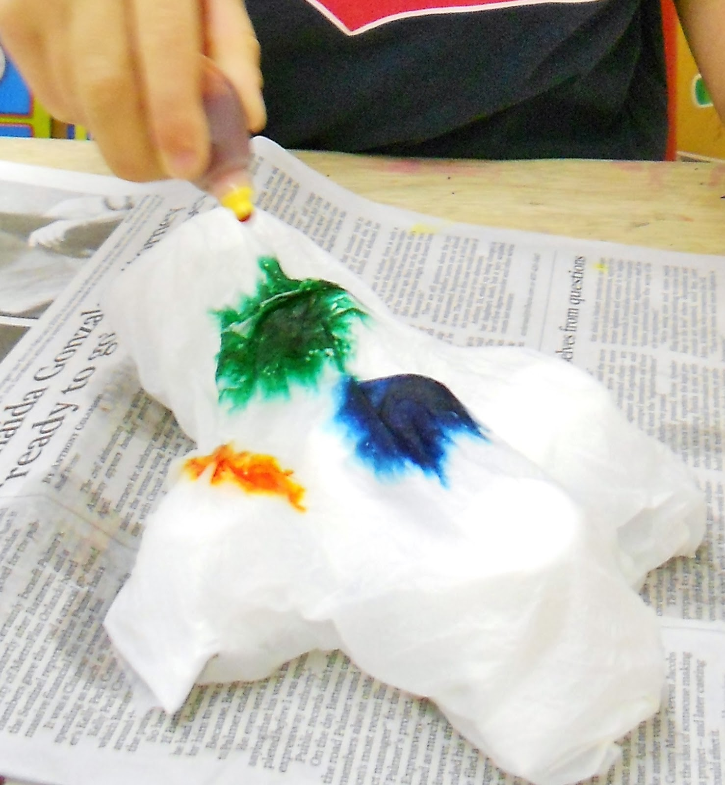 easy easter crafts for two year olds. 4 easter crafts for preschoolers easy two year olds