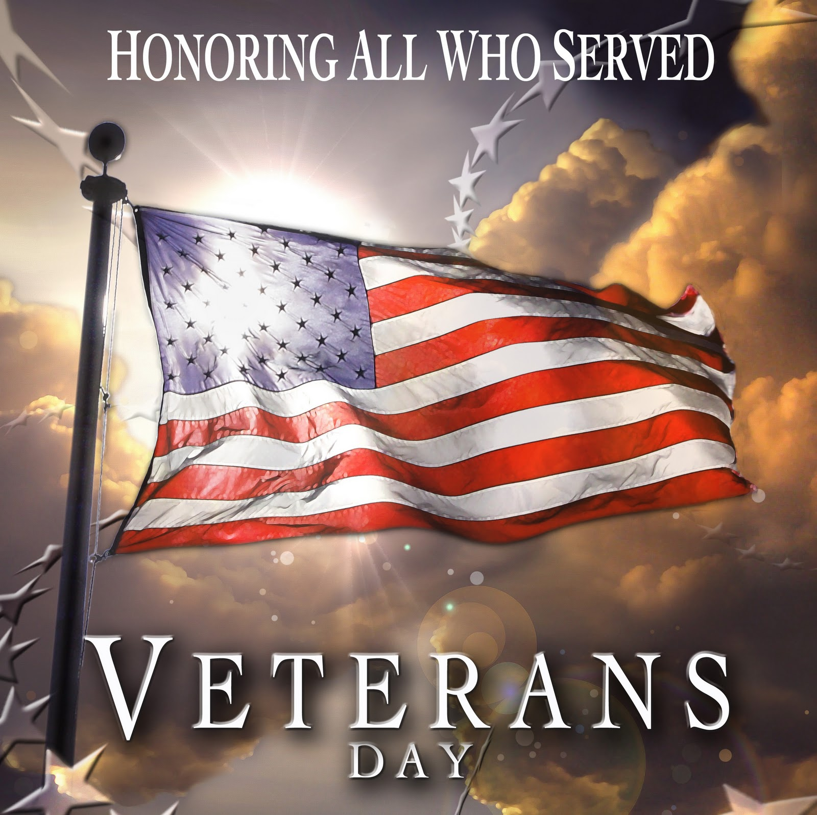 veterans_day_2007_poster1a.jpg