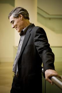 Roger Vignoles - Ben Ealovega