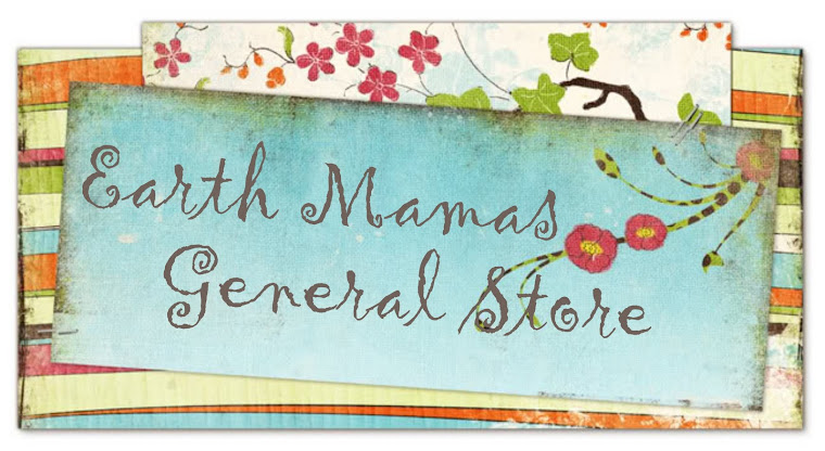 Earth Mamas General Store