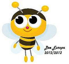 Bee Europa
