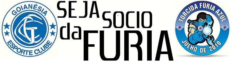 .:: SOCIO FURIA AZUL ::.