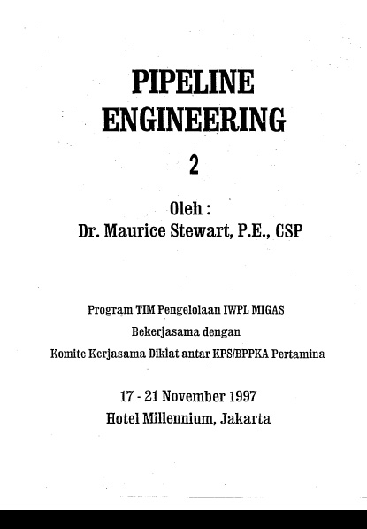 Unduh Piping amp Pipeline