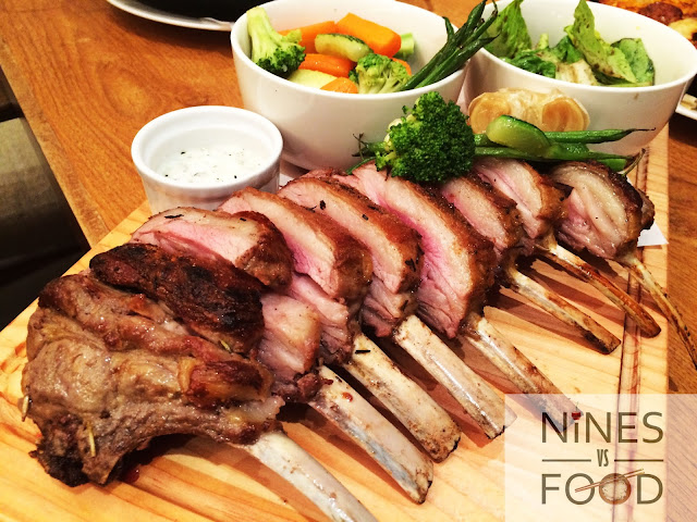 Nines vs. Food - Alqueria Mega Fashion Hall-12.jpg