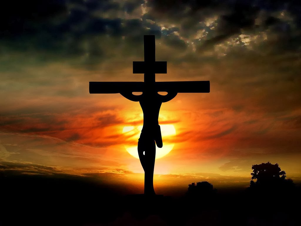 download abstract cross hd - photo #22