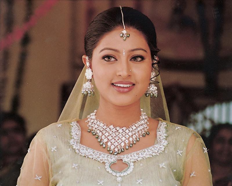Sneha Stills Murattu Kaalai Sneha Upcoming Tamil Movie Stills hot photos